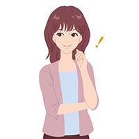 nattoku_mark