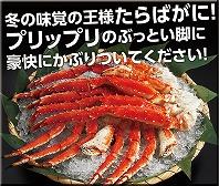 oyabun198